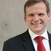 Elmar Niederhaus_Buch